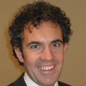 Paolo Matteucci