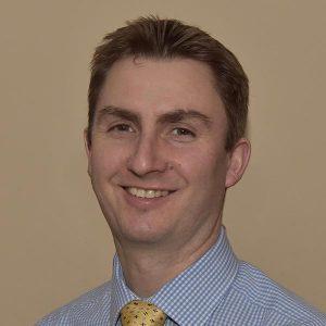 Richard Pinder